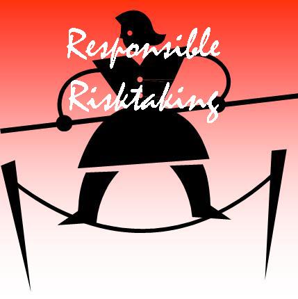 ResponsibleRisktaking2
