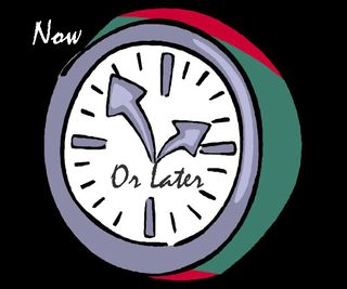 Now-or-Later2a