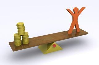 IStock_000005513131XSmall_measuring_value