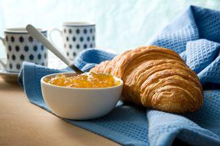 IStock_000010513082Small_croissant_jam_comp