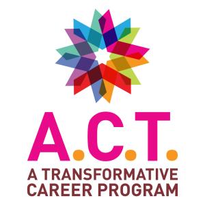 ACT-Social-Logo-2