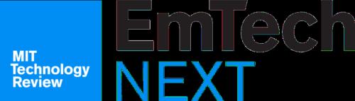 Logo-emtech-next