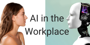 Copy of Banner Practical AI in the Workplace (Sept 2018) v2