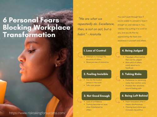 6 fears blocking your personal transformation_png (3)