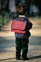 emotional_backpack