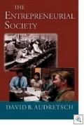 Entrepreneurial-society-cover-sm