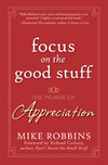 Focus_on_the_good_stuff_cover_lores