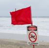 Redflag_3