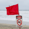 Redflag_5