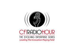 Cfiradiohour_lo_ff_5_6